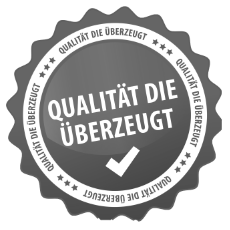qualitaet-die-ueberzeugt-bitarbeiter